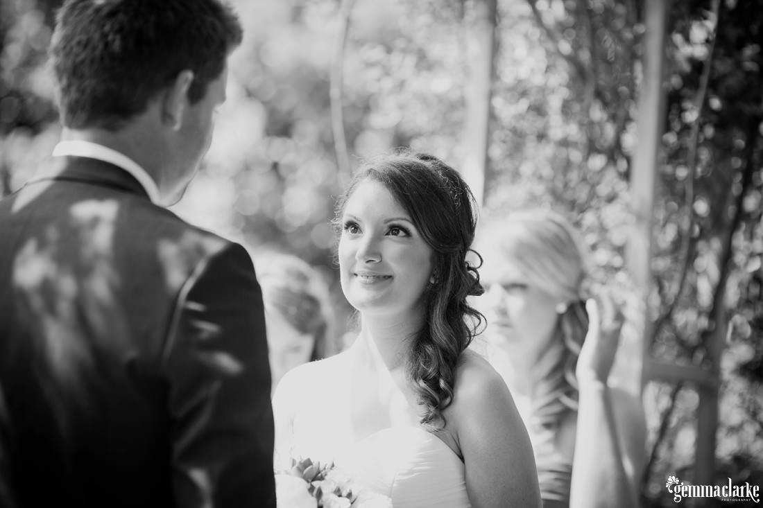 gemma-clarke-photography_camelot-wedding_camden-wedding_jess-and-ben_0013