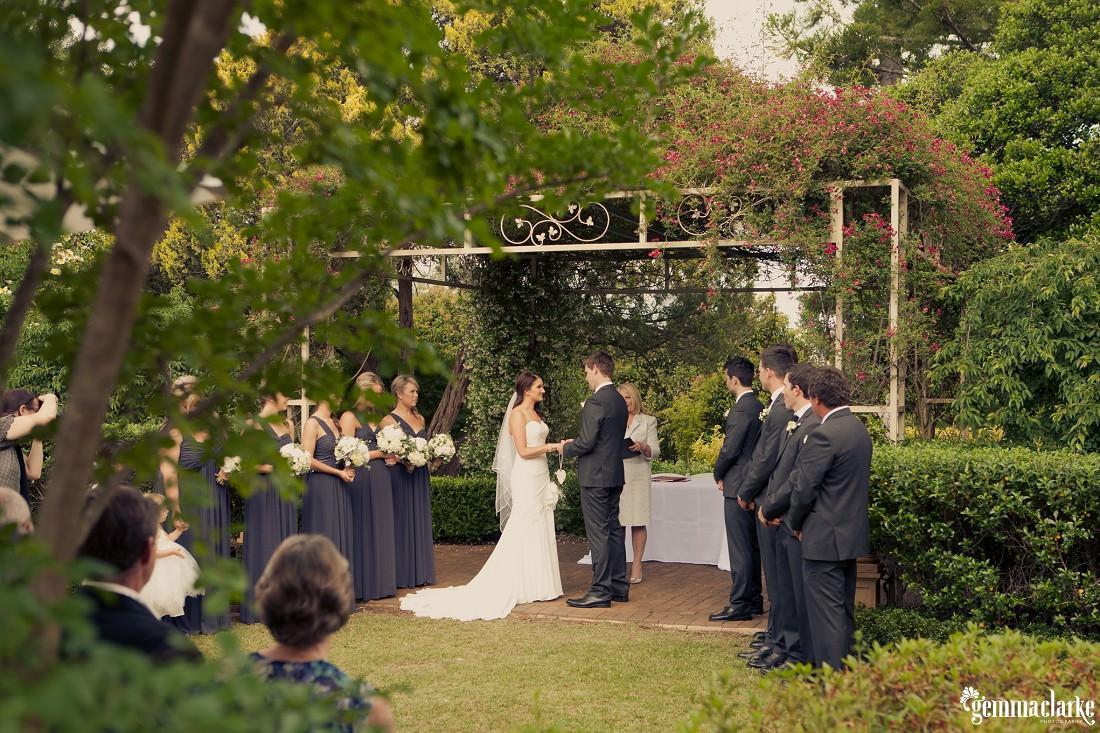 gemma-clarke-photography_camelot-wedding_camden-wedding_jess-and-ben_0017