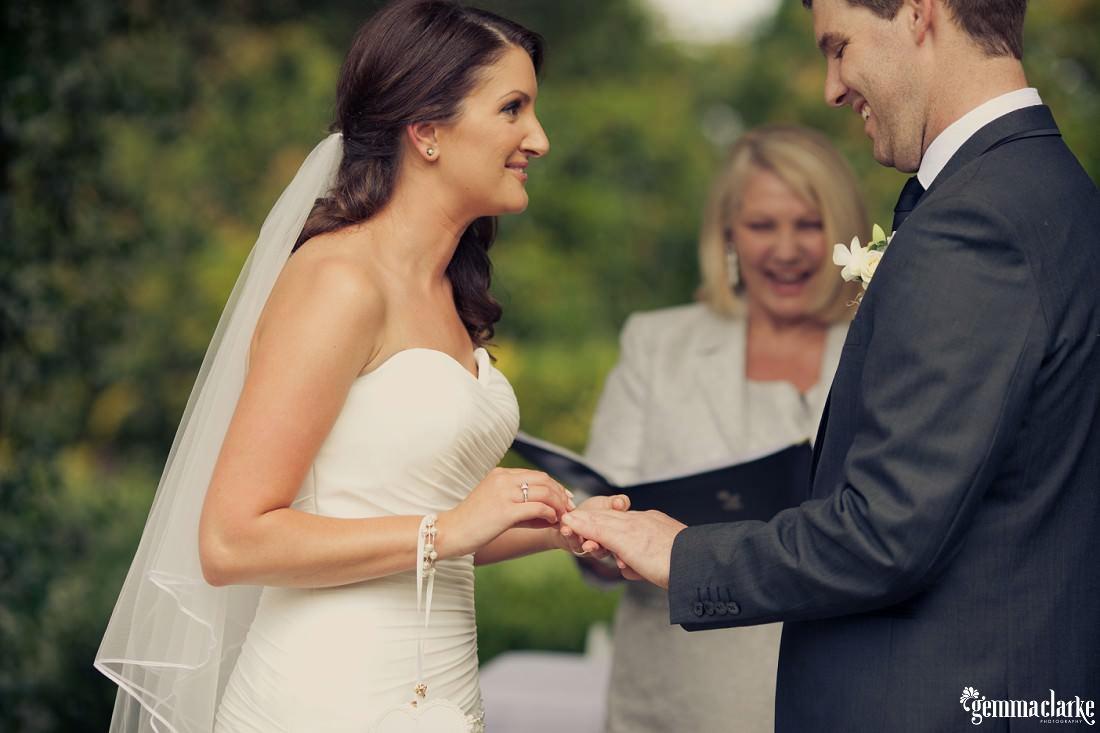 gemma-clarke-photography_camelot-wedding_camden-wedding_jess-and-ben_0018