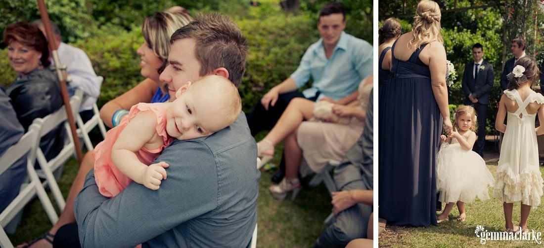 gemma-clarke-photography_camelot-wedding_camden-wedding_jess-and-ben_0019