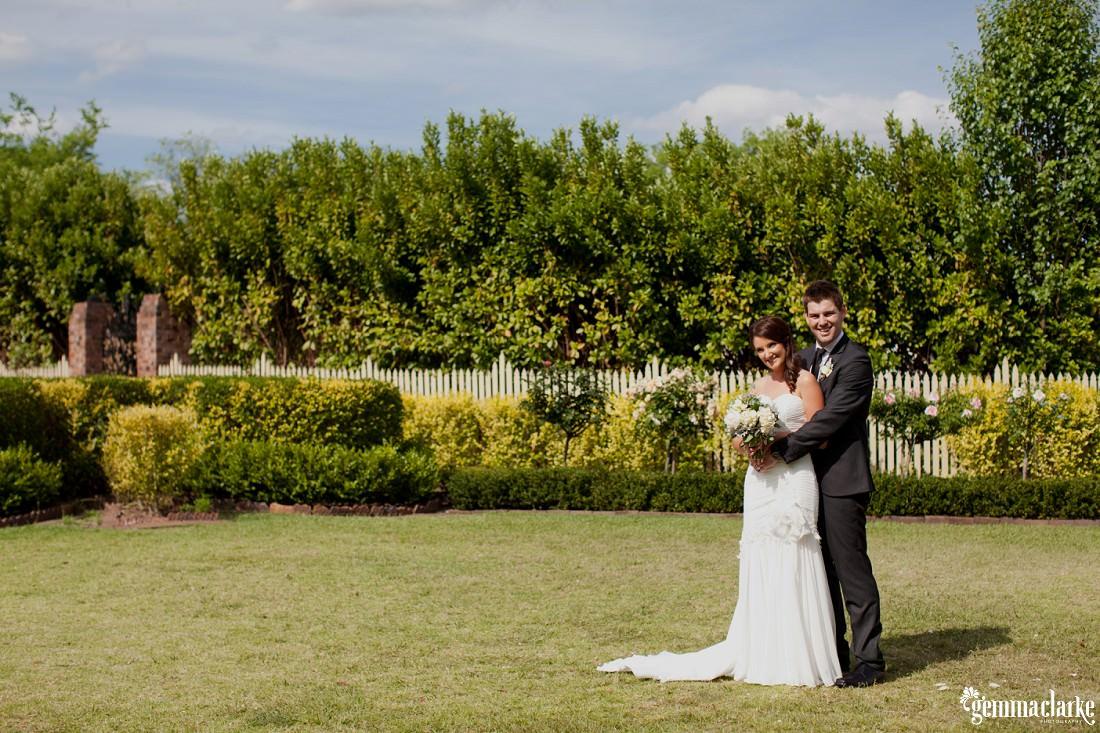 gemma-clarke-photography_camelot-wedding_camden-wedding_jess-and-ben_0020