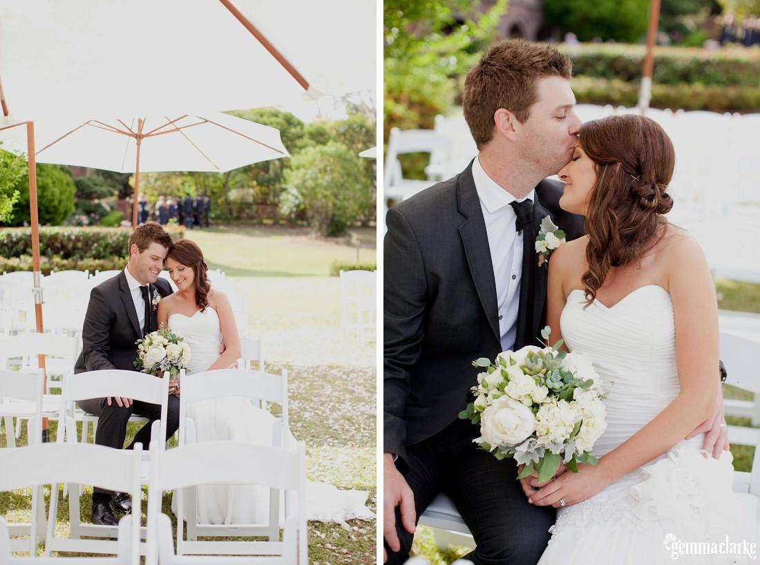 gemma-clarke-photography_camelot-wedding_camden-wedding_jess-and-ben_0021