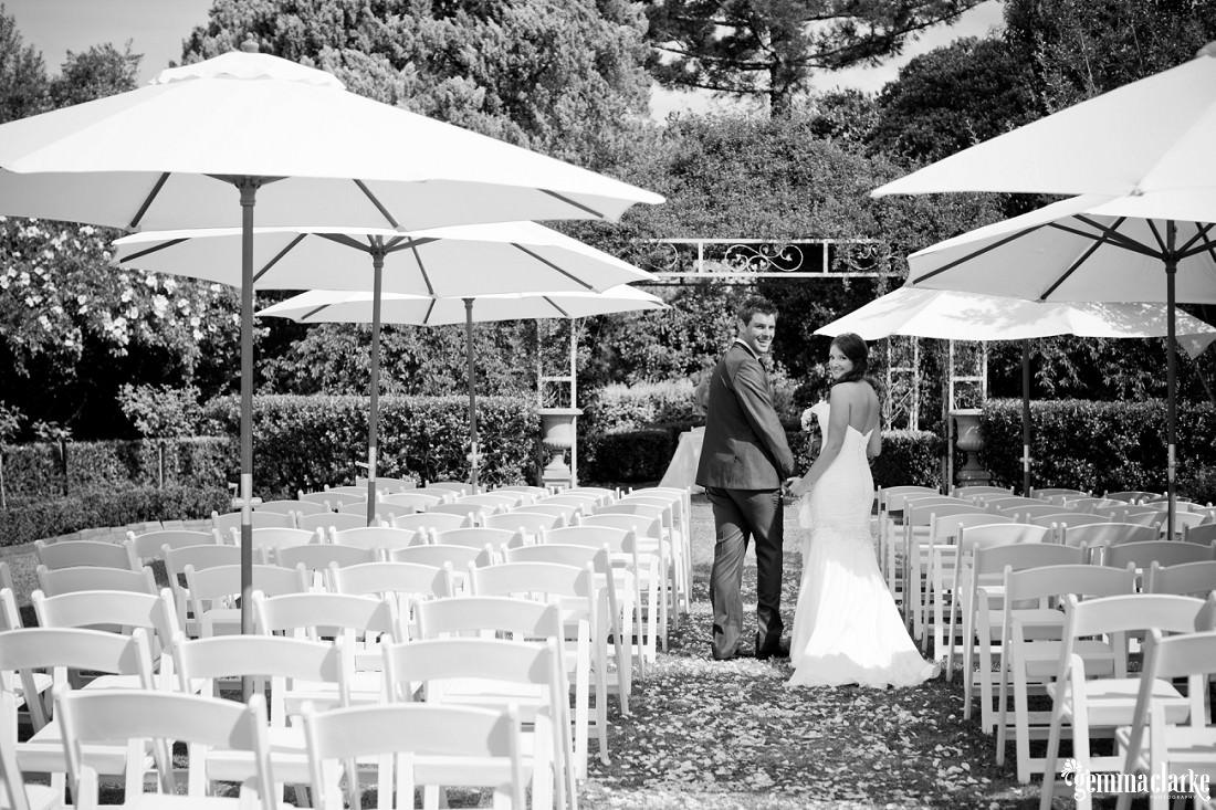 gemma-clarke-photography_camelot-wedding_camden-wedding_jess-and-ben_0022