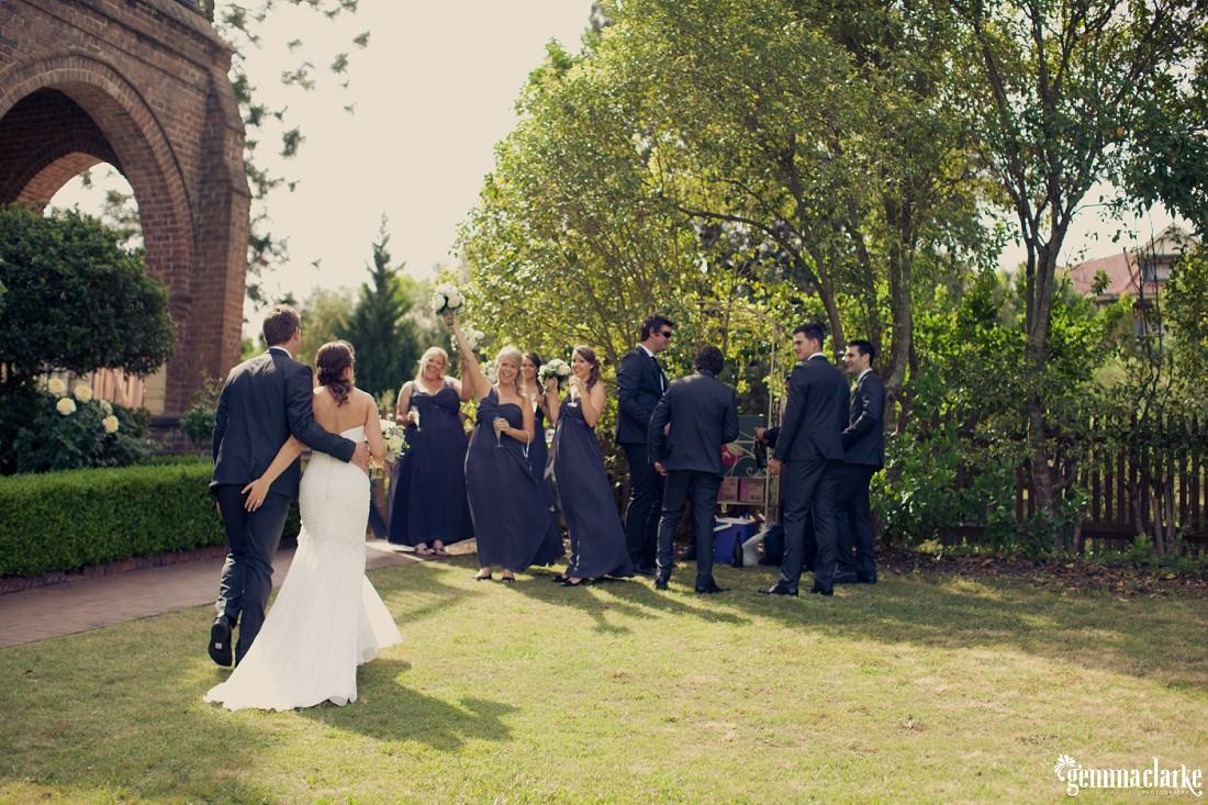 gemma-clarke-photography_camelot-wedding_camden-wedding_jess-and-ben_0023