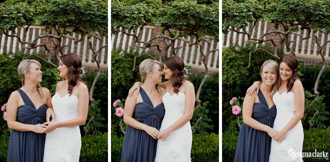 gemma-clarke-photography_camelot-wedding_camden-wedding_jess-and-ben_0024