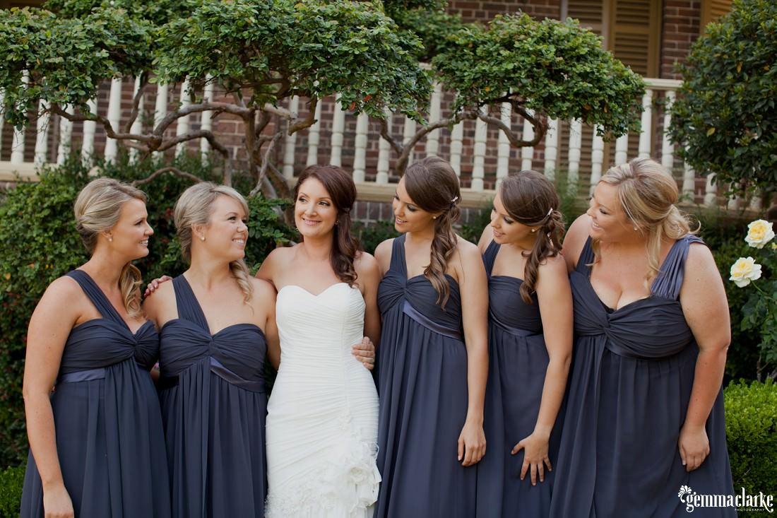 gemma-clarke-photography_camelot-wedding_camden-wedding_jess-and-ben_0025