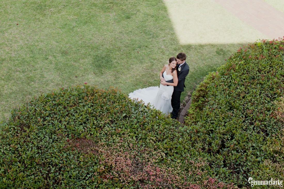 gemma-clarke-photography_camelot-wedding_camden-wedding_jess-and-ben_0026