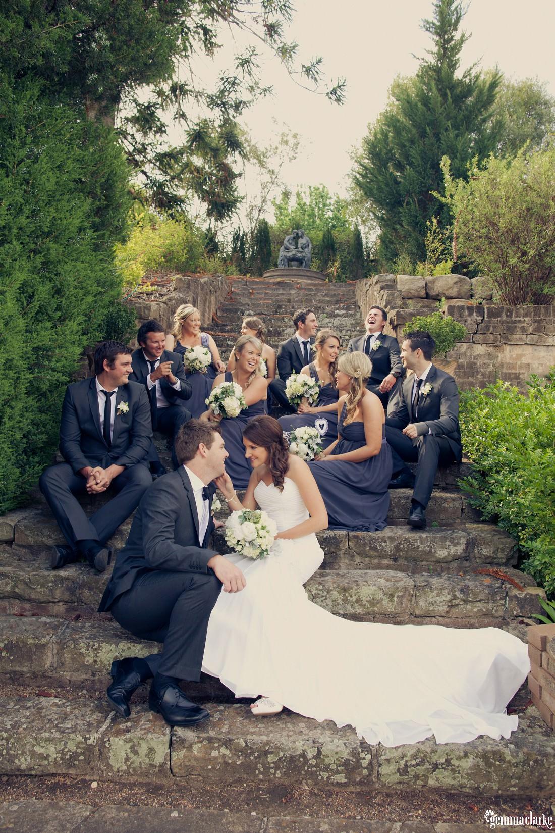 gemma-clarke-photography_camelot-wedding_camden-wedding_jess-and-ben_0027