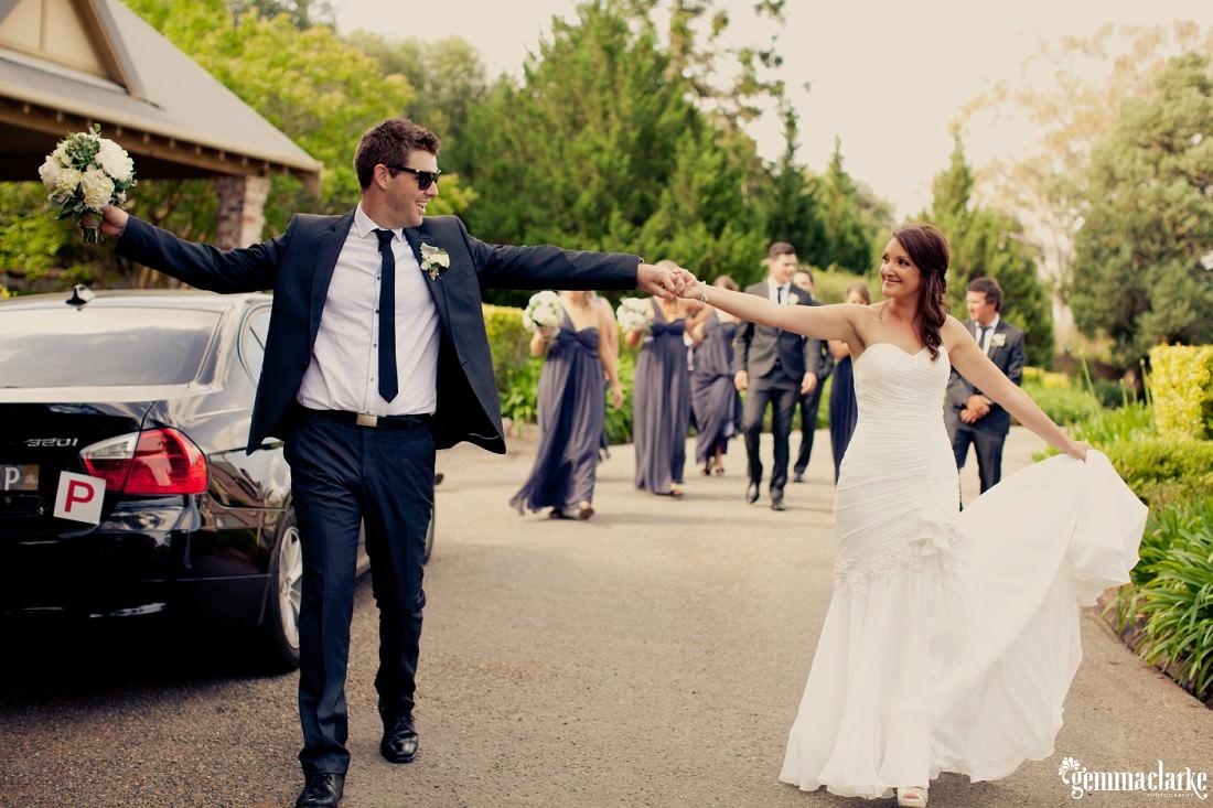 gemma-clarke-photography_camelot-wedding_camden-wedding_jess-and-ben_0028