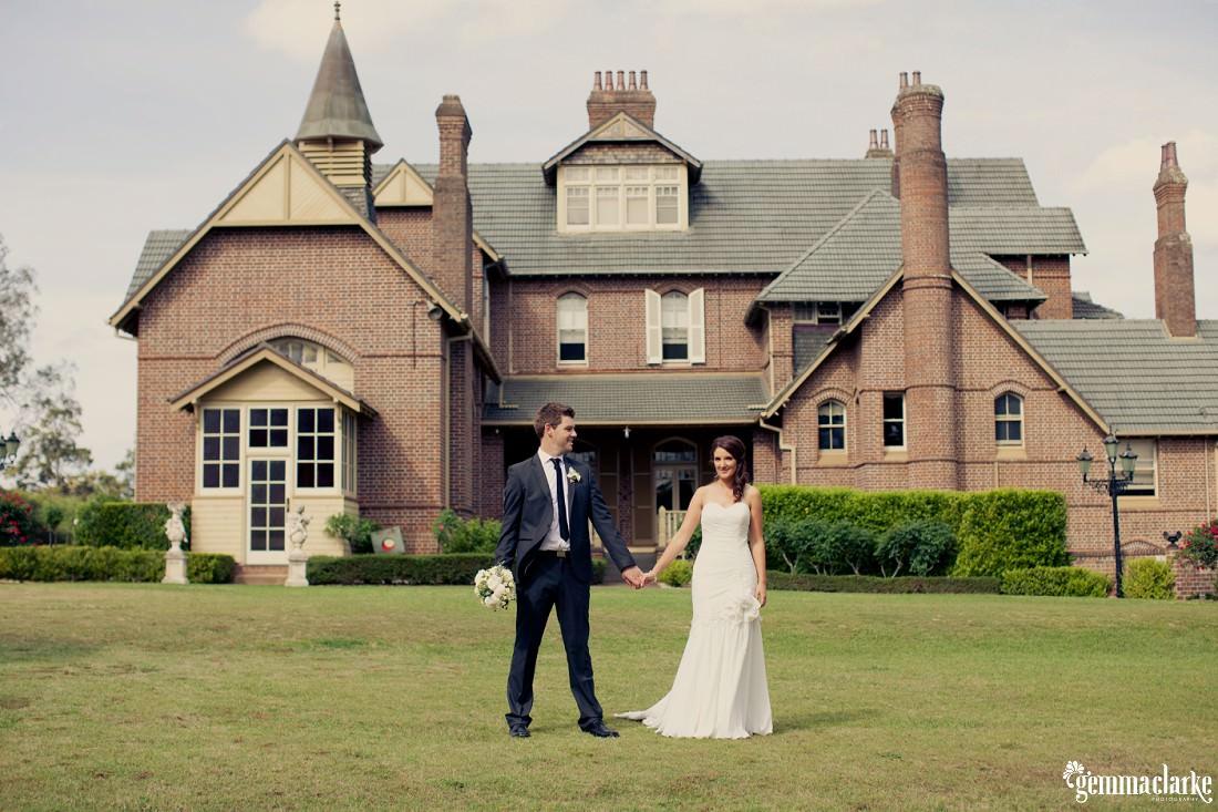 gemma-clarke-photography_camelot-wedding_camden-wedding_jess-and-ben_0029