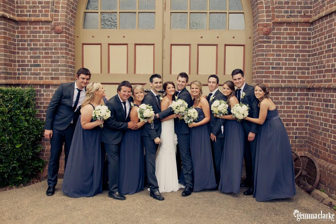 gemma-clarke-photography_camelot-wedding_camden-wedding_jess-and-ben_0030