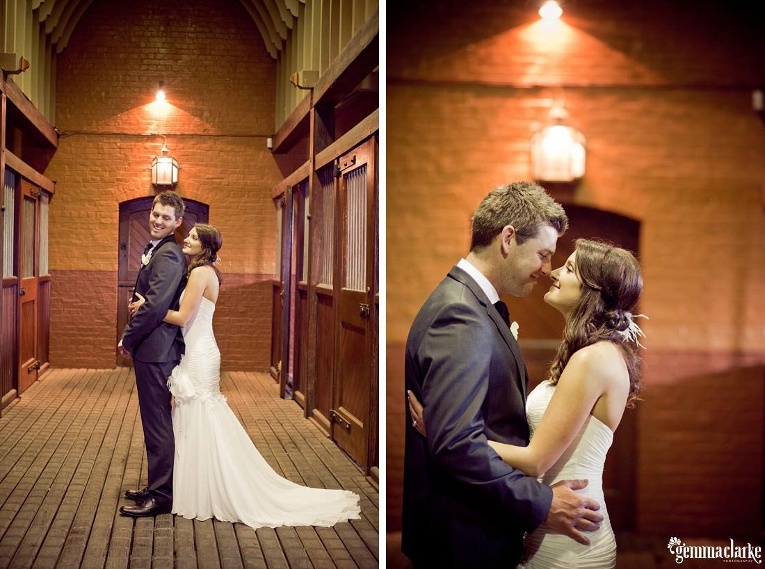 gemma-clarke-photography_camelot-wedding_camden-wedding_jess-and-ben_0031