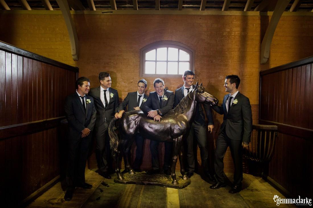 gemma-clarke-photography_camelot-wedding_camden-wedding_jess-and-ben_0033
