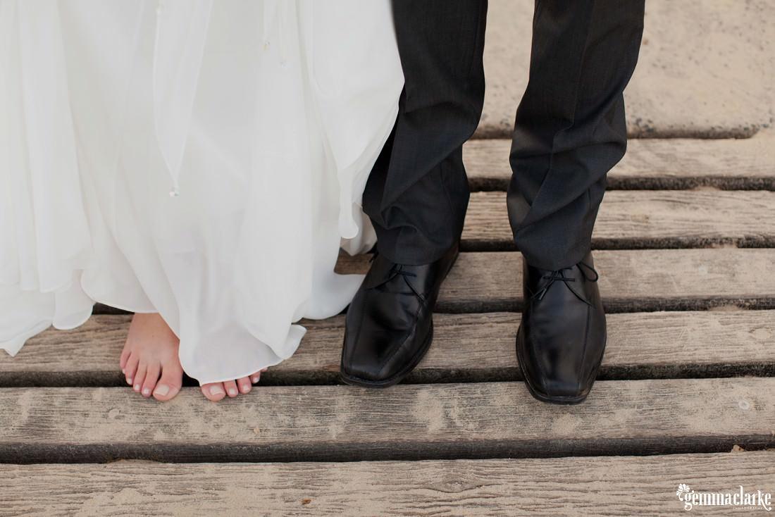 gemma-clarke-photography_camelot-wedding_camden-wedding_jess-and-ben_0034