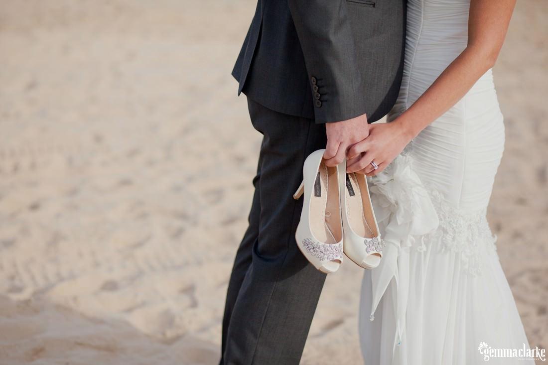 gemma-clarke-photography_camelot-wedding_camden-wedding_jess-and-ben_0035