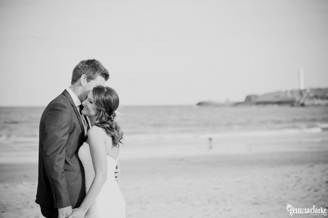gemma-clarke-photography_camelot-wedding_camden-wedding_jess-and-ben_0036