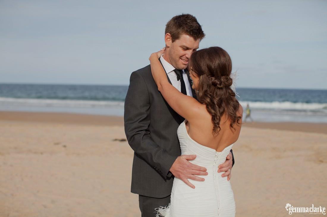 gemma-clarke-photography_camelot-wedding_camden-wedding_jess-and-ben_0037