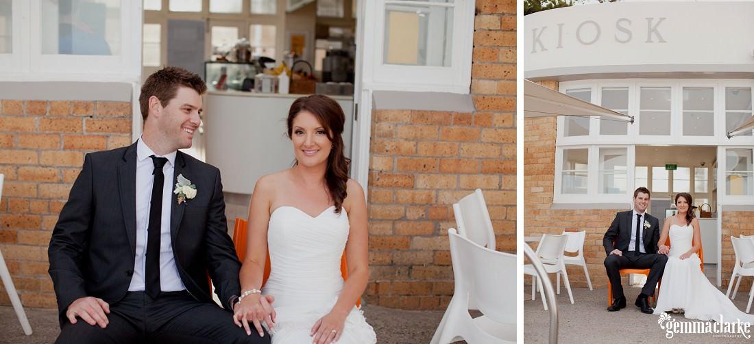 gemma-clarke-photography_camelot-wedding_camden-wedding_jess-and-ben_0038