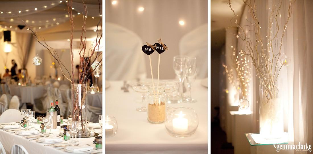 gemma-clarke-photography_camelot-wedding_camden-wedding_jess-and-ben_0039