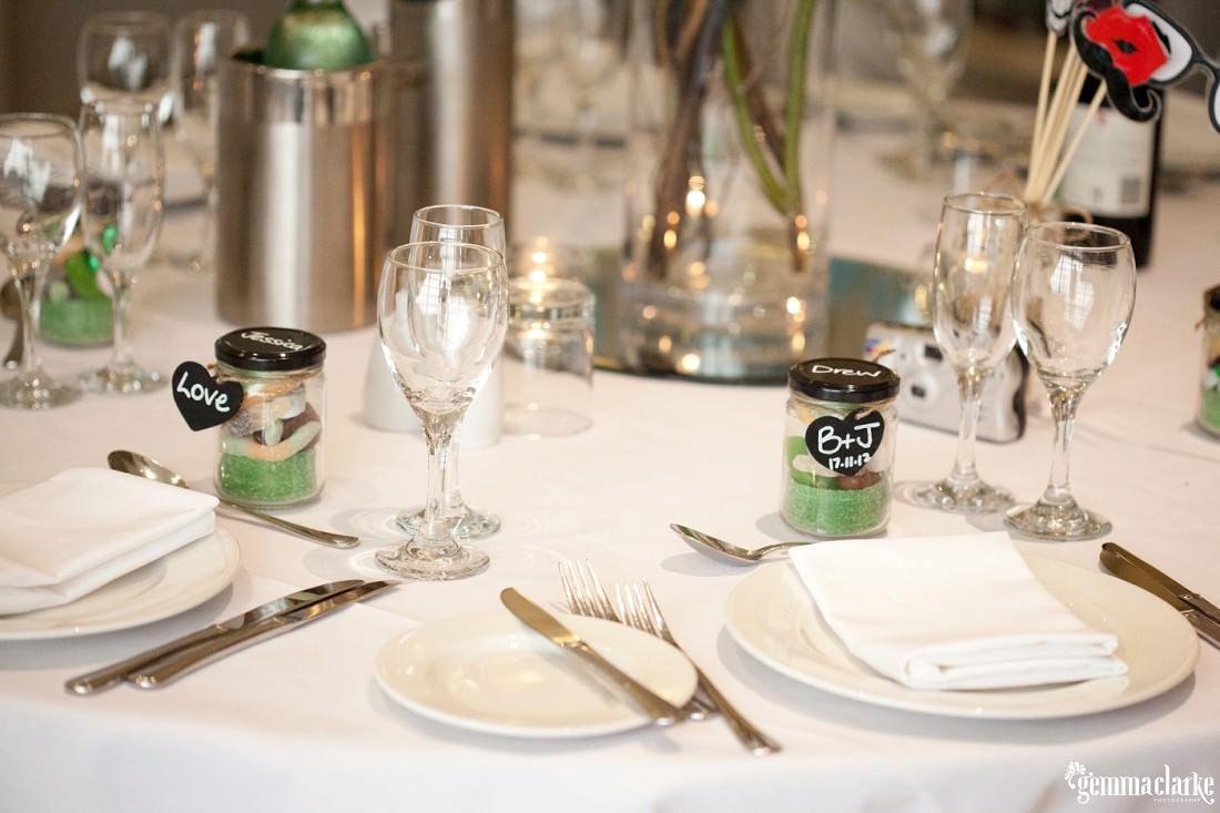 gemma-clarke-photography_camelot-wedding_camden-wedding_jess-and-ben_0040