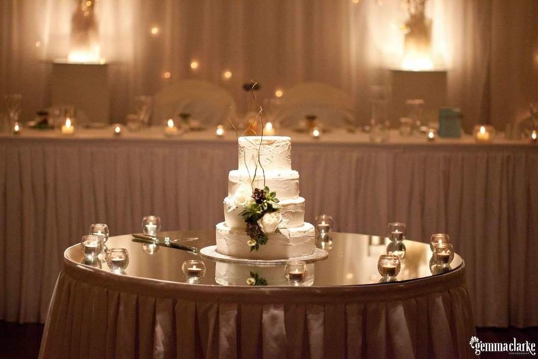 gemma-clarke-photography_camelot-wedding_camden-wedding_jess-and-ben_0041