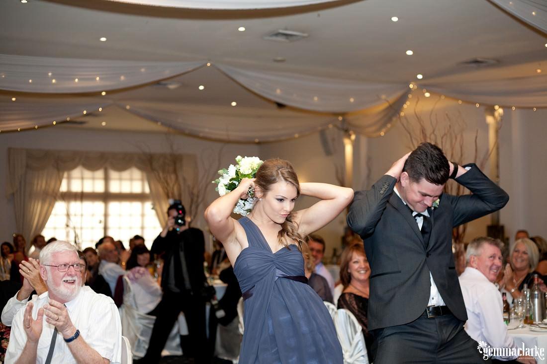 gemma-clarke-photography_camelot-wedding_camden-wedding_jess-and-ben_0042