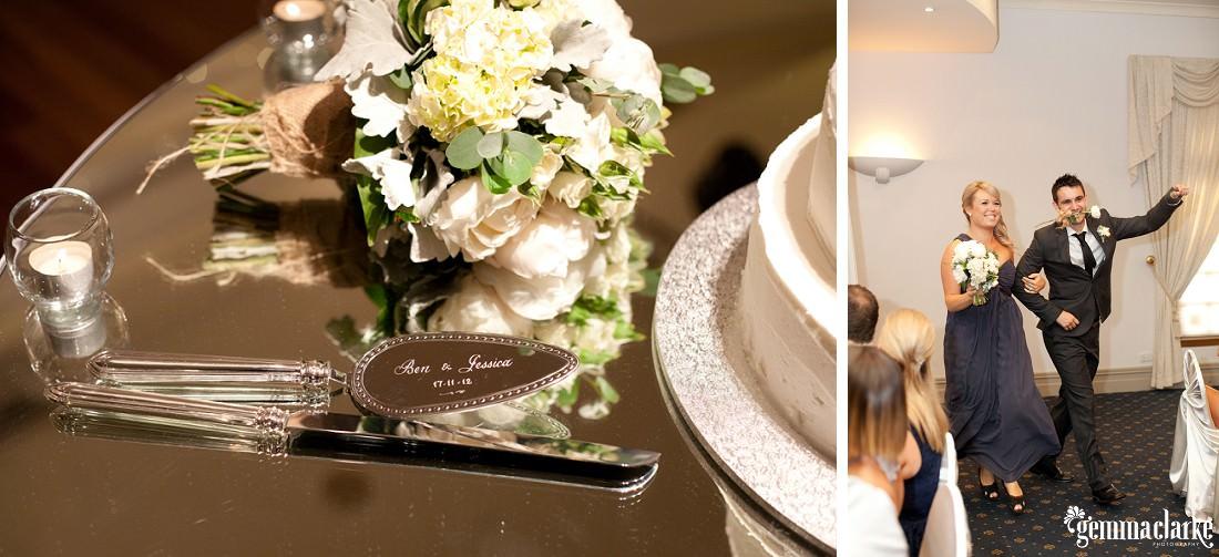 gemma-clarke-photography_camelot-wedding_camden-wedding_jess-and-ben_0043