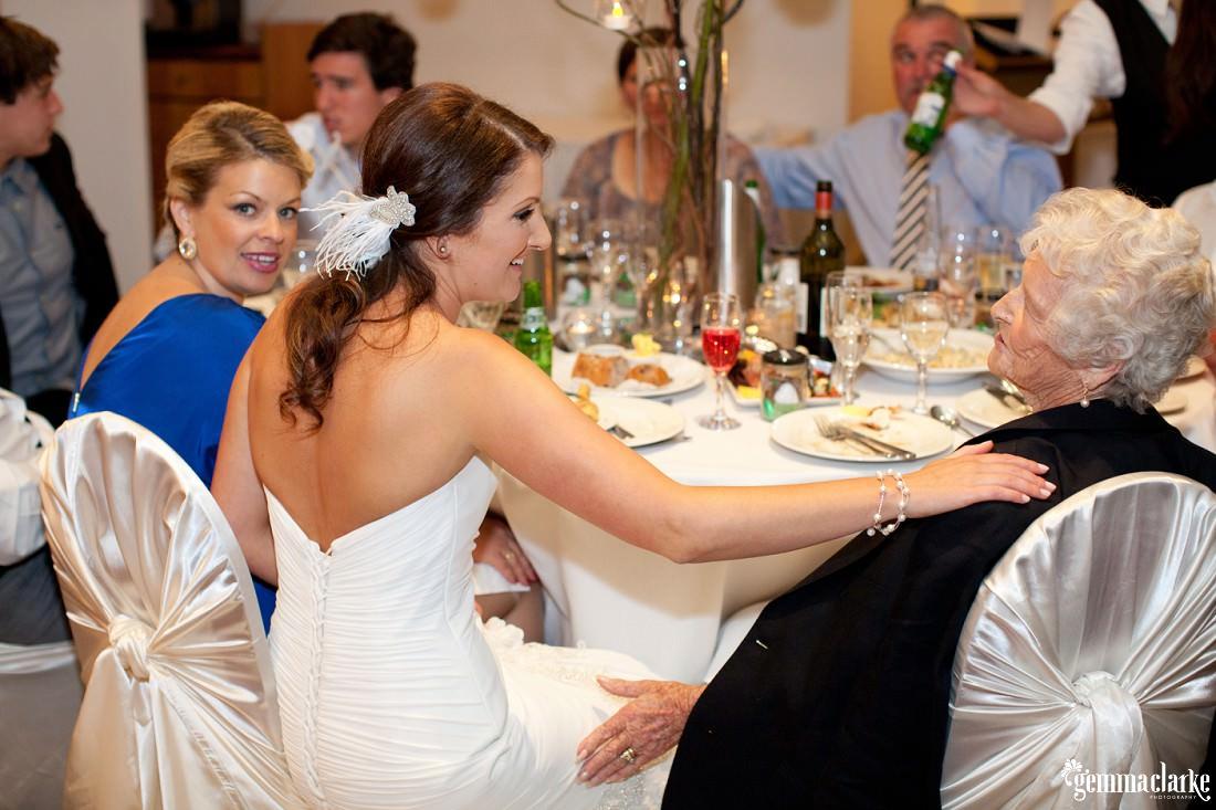 gemma-clarke-photography_camelot-wedding_camden-wedding_jess-and-ben_0045