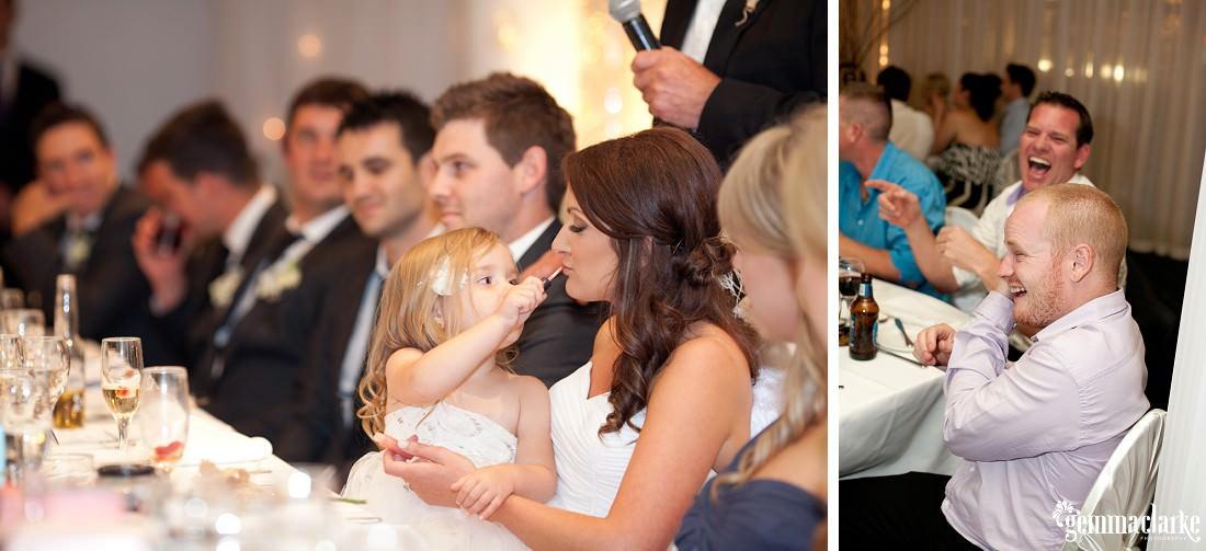 gemma-clarke-photography_camelot-wedding_camden-wedding_jess-and-ben_0046