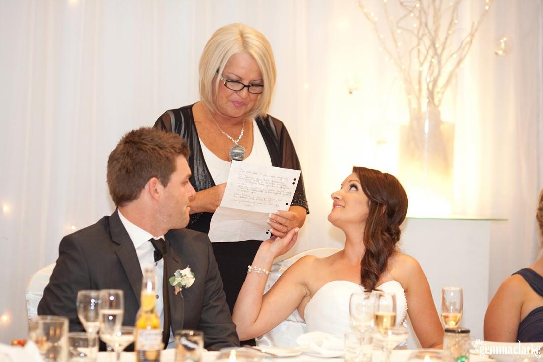 gemma-clarke-photography_camelot-wedding_camden-wedding_jess-and-ben_0047