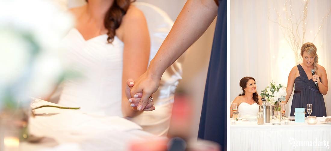 gemma-clarke-photography_camelot-wedding_camden-wedding_jess-and-ben_0048