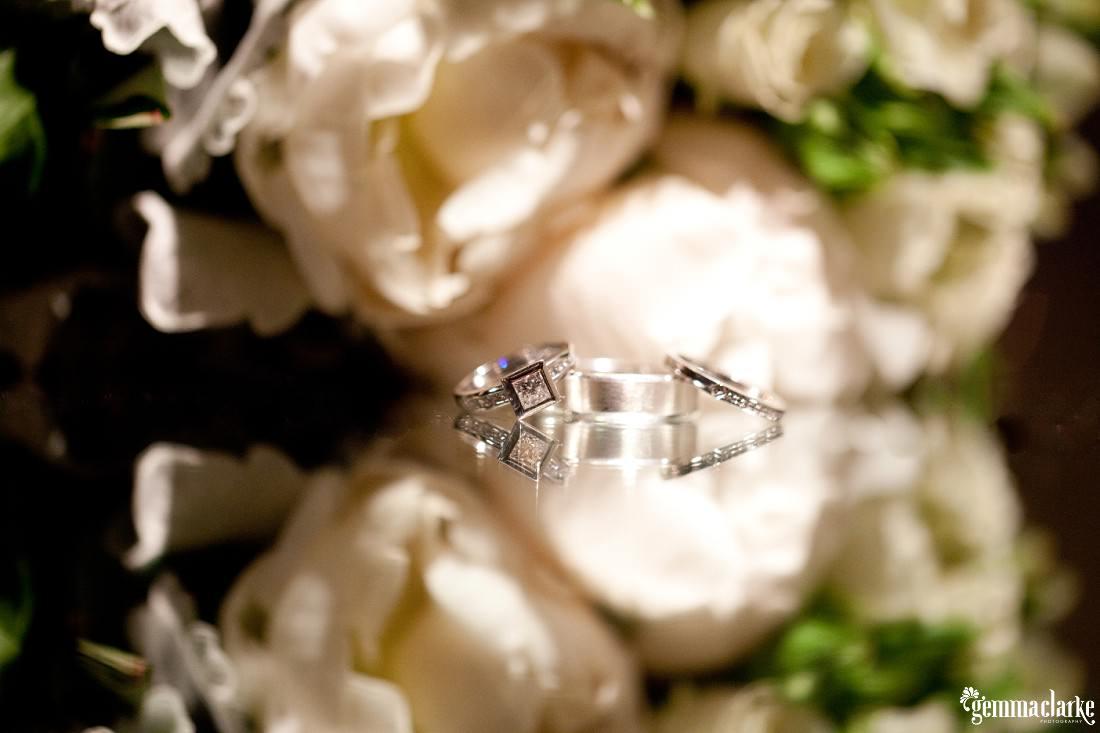 gemma-clarke-photography_camelot-wedding_camden-wedding_jess-and-ben_0049