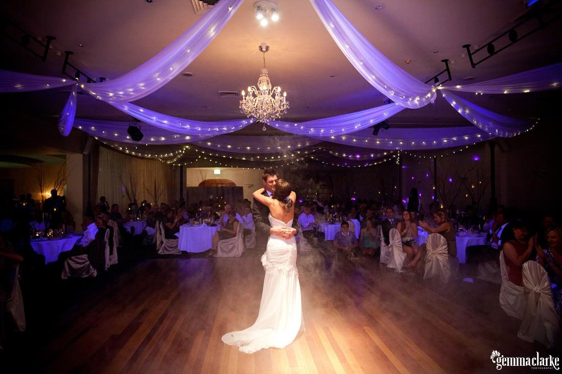 gemma-clarke-photography_camelot-wedding_camden-wedding_jess-and-ben_0050