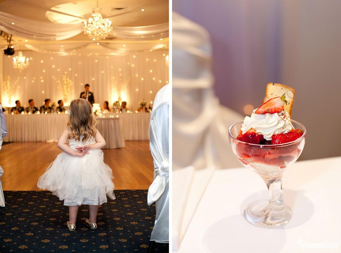 gemma-clarke-photography_camelot-wedding_camden-wedding_jess-and-ben_0051