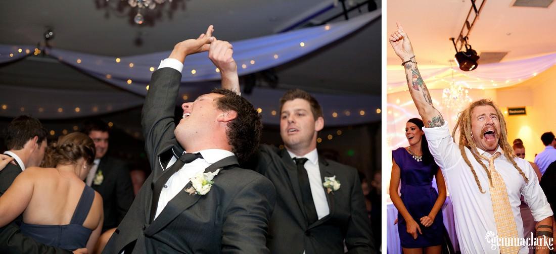 gemma-clarke-photography_camelot-wedding_camden-wedding_jess-and-ben_0052