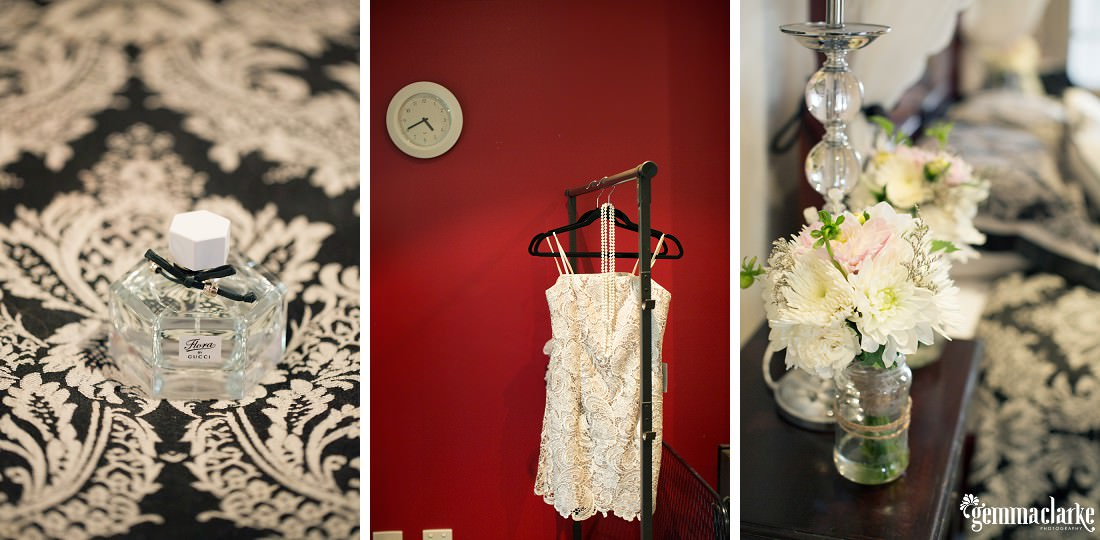 gemma-clarke-photography_southern-highlands-wedding_sylvan-glen-wedding_alicia-and-james_0002
