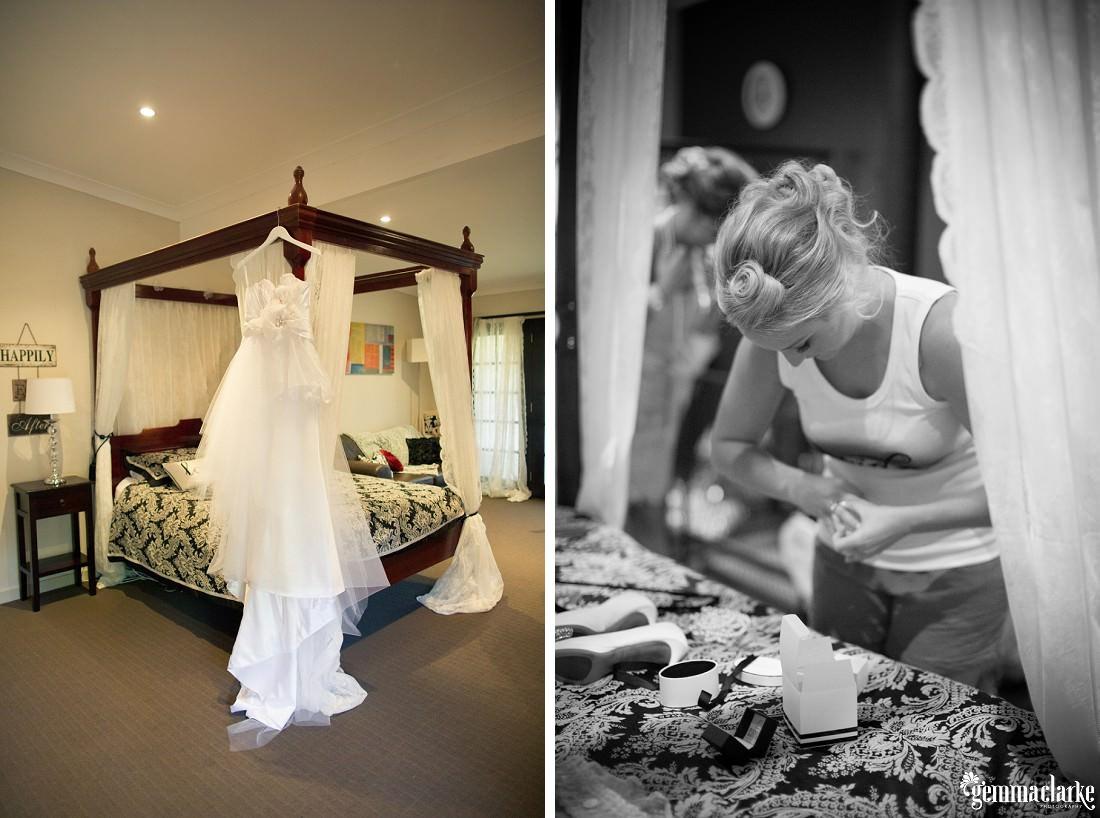 gemma-clarke-photography_southern-highlands-wedding_sylvan-glen-wedding_alicia-and-james_0003
