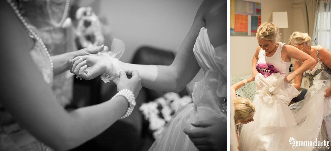 gemma-clarke-photography_southern-highlands-wedding_sylvan-glen-wedding_alicia-and-james_0005