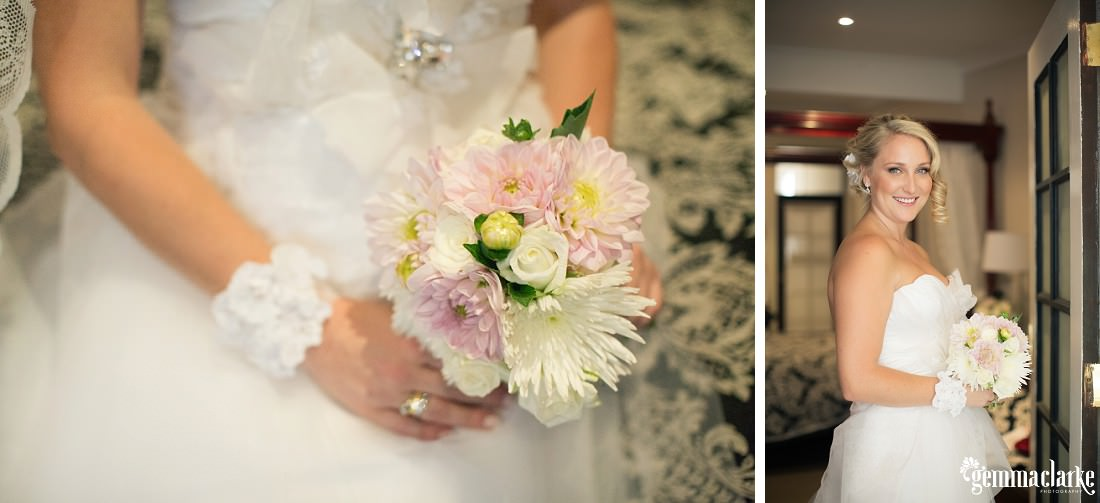 gemma-clarke-photography_southern-highlands-wedding_sylvan-glen-wedding_alicia-and-james_0007
