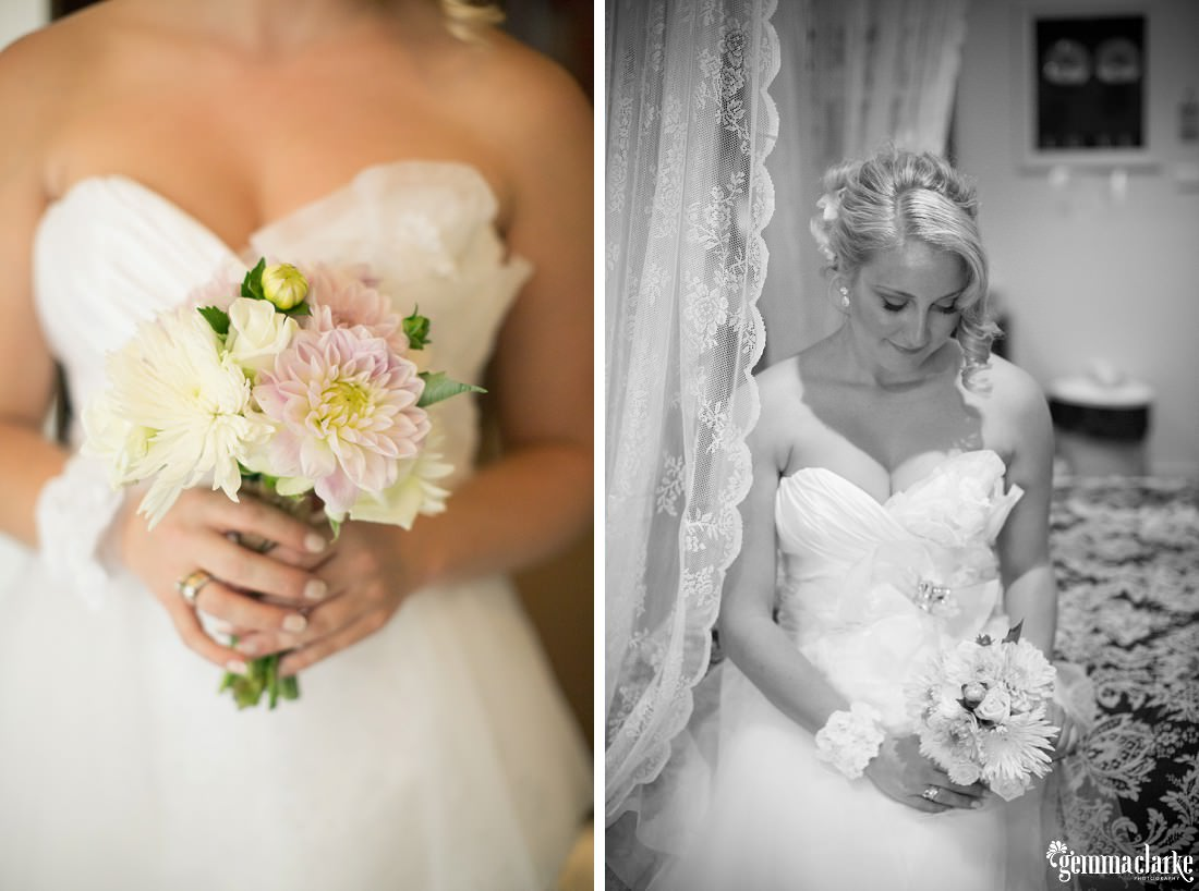gemma-clarke-photography_southern-highlands-wedding_sylvan-glen-wedding_alicia-and-james_0008
