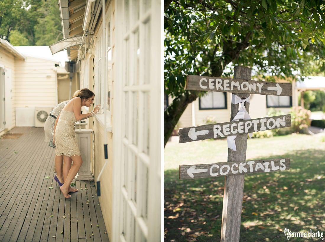 gemma-clarke-photography_southern-highlands-wedding_sylvan-glen-wedding_alicia-and-james_0009
