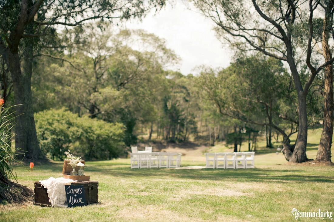 gemma-clarke-photography_southern-highlands-wedding_sylvan-glen-wedding_alicia-and-james_0010