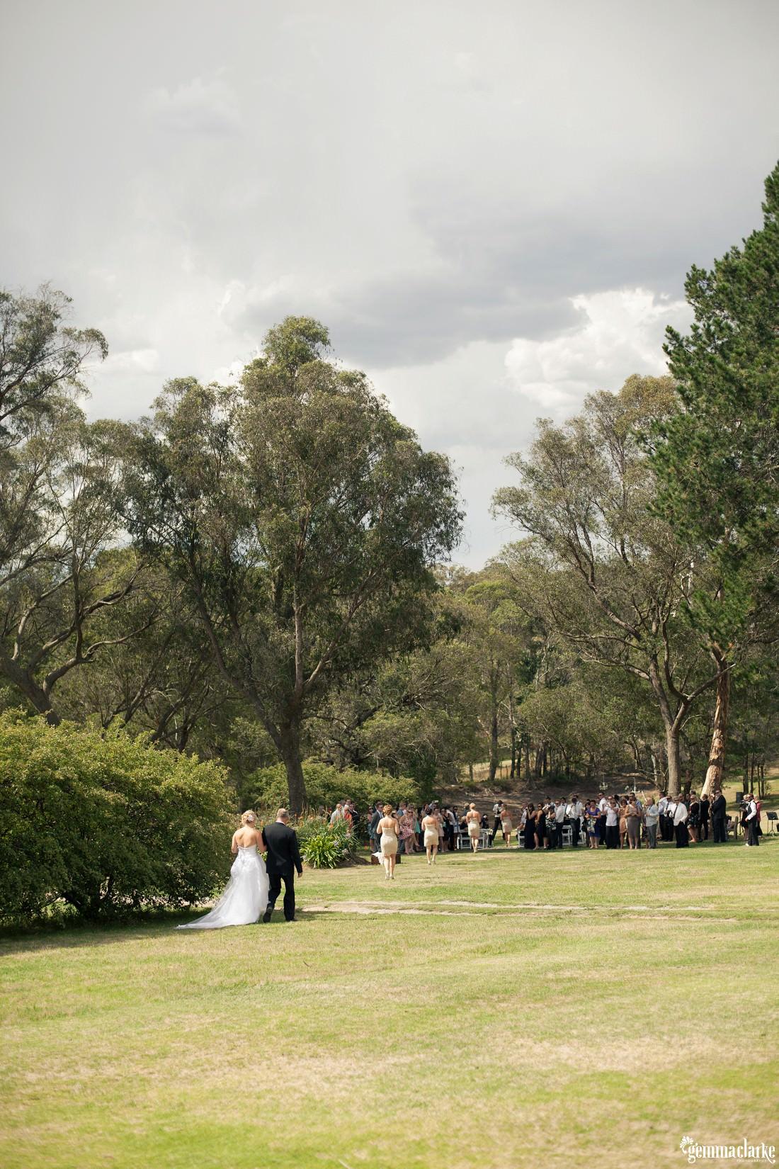 gemma-clarke-photography_southern-highlands-wedding_sylvan-glen-wedding_alicia-and-james_0012