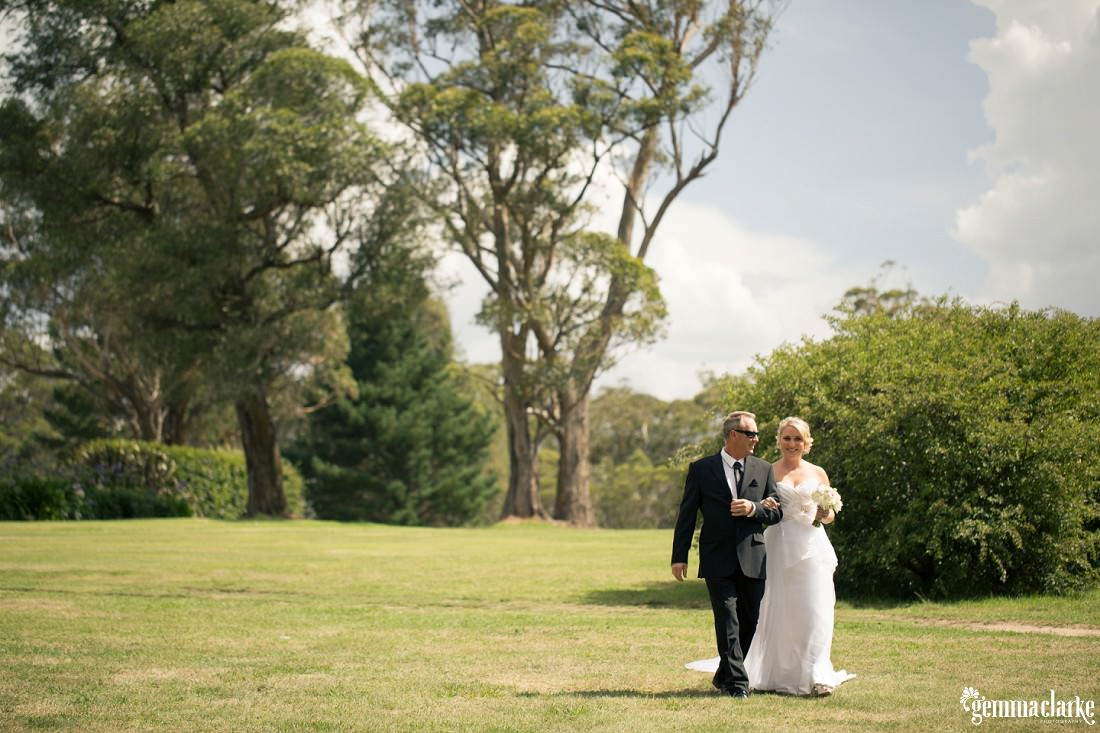 gemma-clarke-photography_southern-highlands-wedding_sylvan-glen-wedding_alicia-and-james_0013