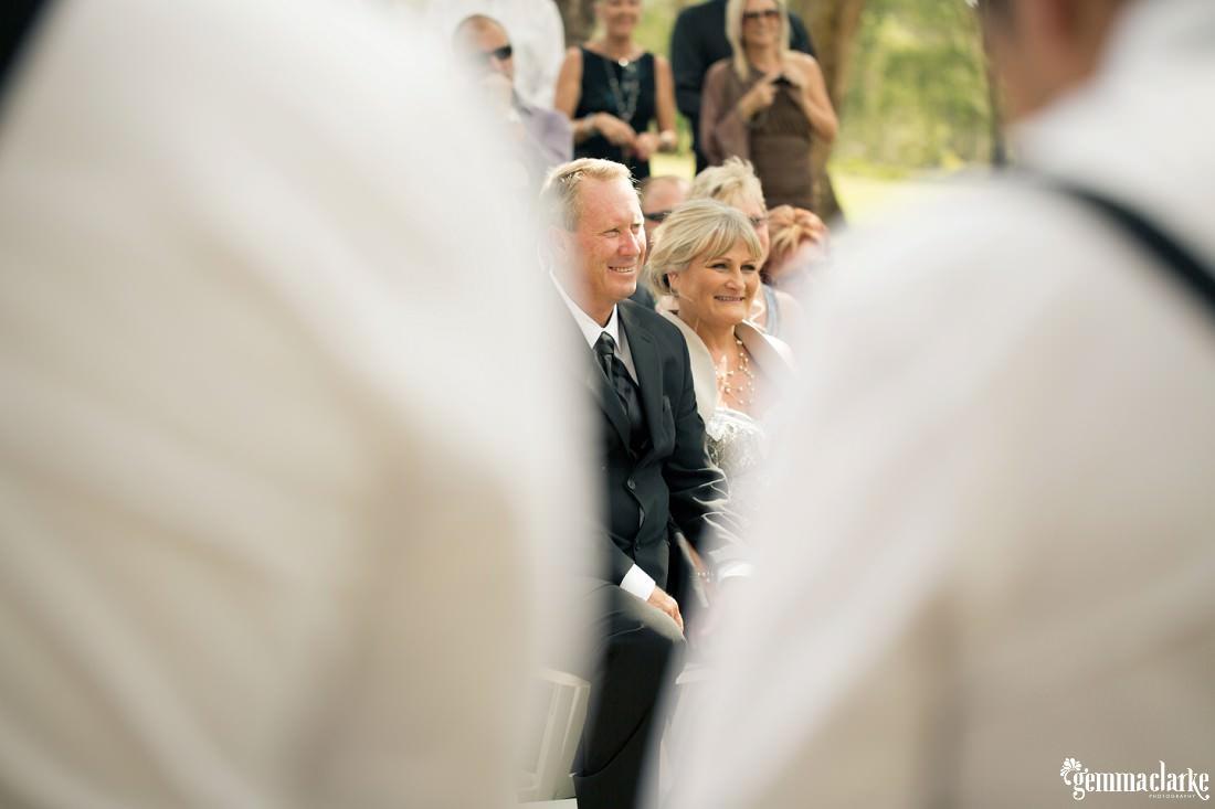 gemma-clarke-photography_southern-highlands-wedding_sylvan-glen-wedding_alicia-and-james_0014