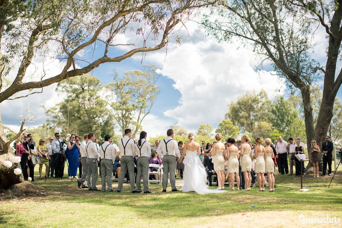 gemma-clarke-photography_southern-highlands-wedding_sylvan-glen-wedding_alicia-and-james_0015