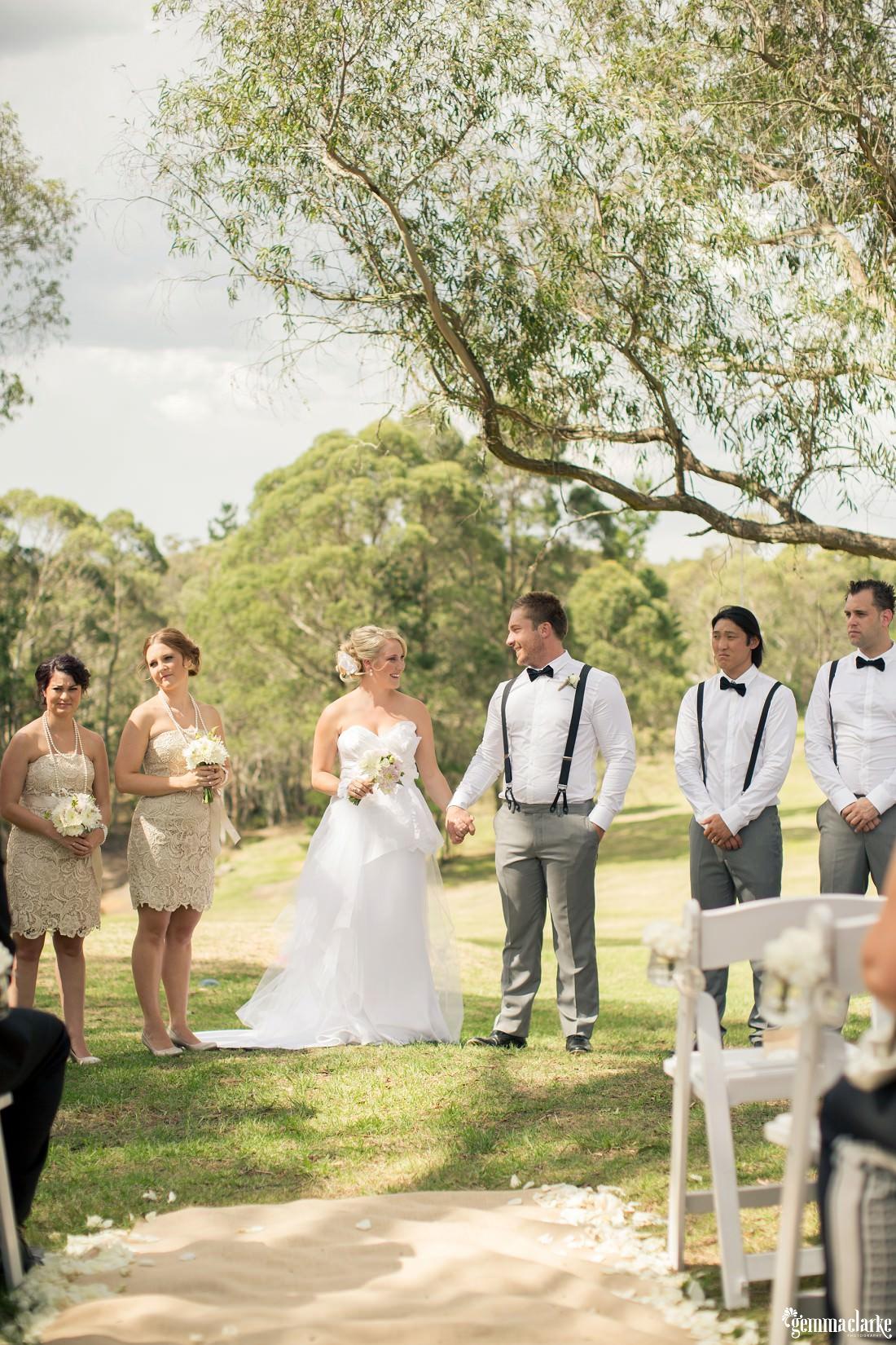 gemma-clarke-photography_southern-highlands-wedding_sylvan-glen-wedding_alicia-and-james_0016