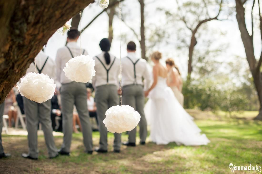 gemma-clarke-photography_southern-highlands-wedding_sylvan-glen-wedding_alicia-and-james_0017