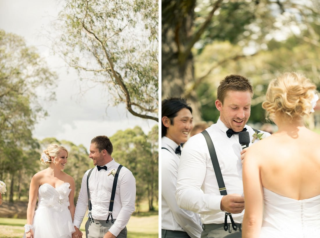 gemma-clarke-photography_southern-highlands-wedding_sylvan-glen-wedding_alicia-and-james_0018