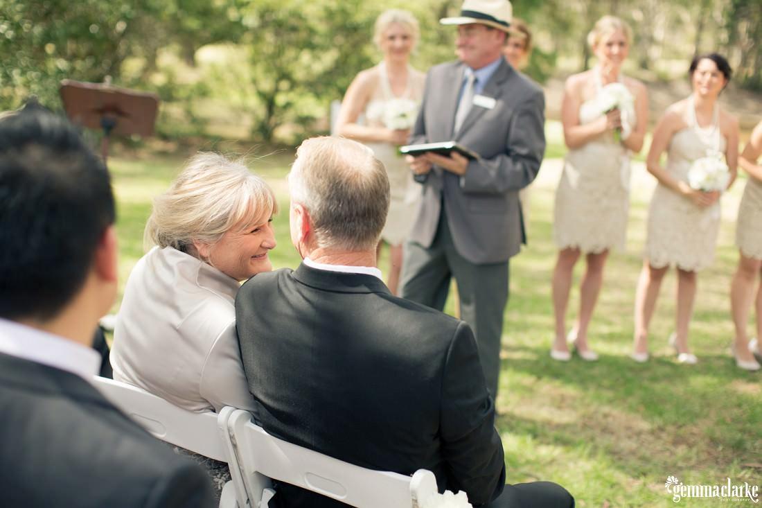 gemma-clarke-photography_southern-highlands-wedding_sylvan-glen-wedding_alicia-and-james_0019